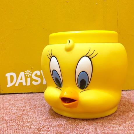 Tweety Face Mug