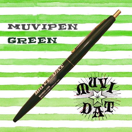 MUVIPEN [GREEN]