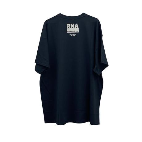 熱帯的シンドロームBIG TEE [BLACK]