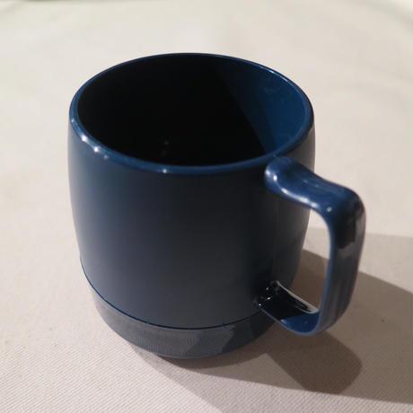 DINEXマグカップ