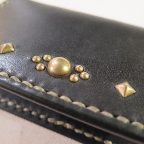 CARD CASE [ブラック]