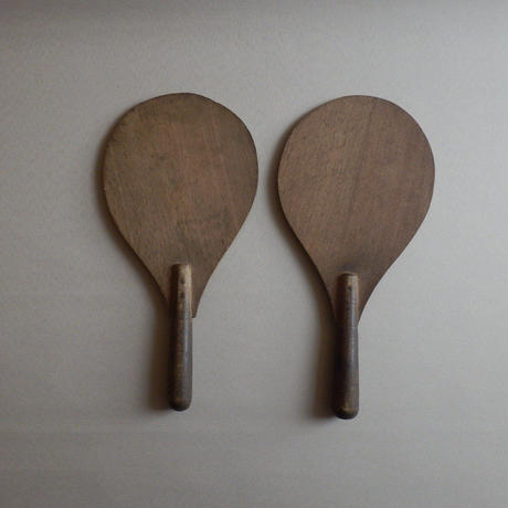 NT032 Table tennis set 卓球セット