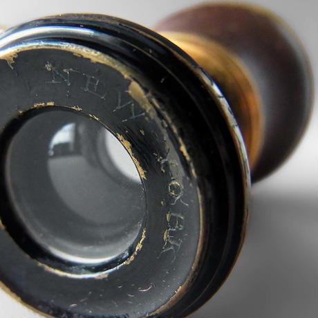 NA607 ティファニーのオペラグラス