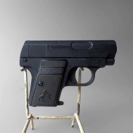 NT457 Colt Model.1908 Vest Pocket