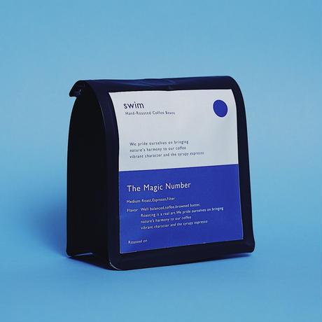 150g  Ethiopia-Ajere / Selection of Our Seasonal Single Origin Coffee【フィルターコーヒー】