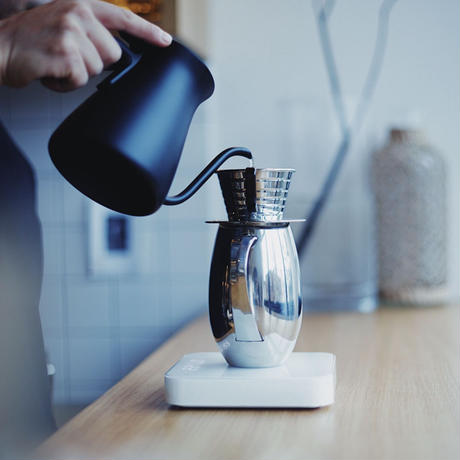 150g  Alma Negra Natural - Selection of Our Seasonal Single Origin Coffee【フィルターコーヒー】