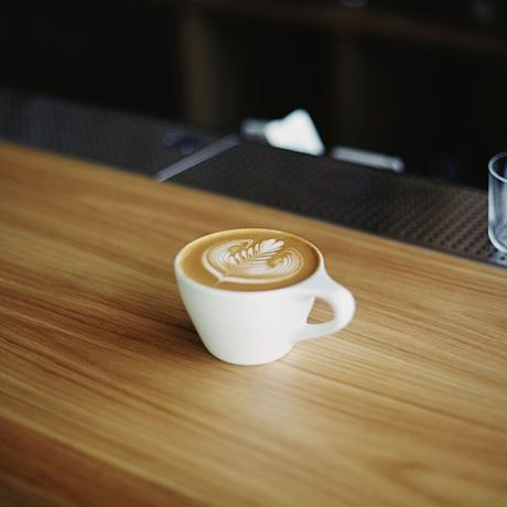 "200g Espresso Blend ""The Magic Number""【エスプレッソブレンド】"
