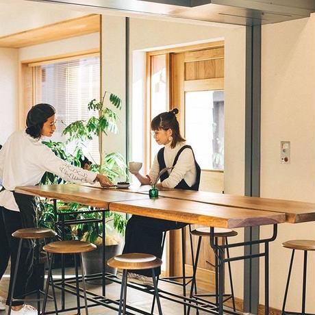 <Hotel Noum>未来に泊まれる宿泊チケット/11,000円分