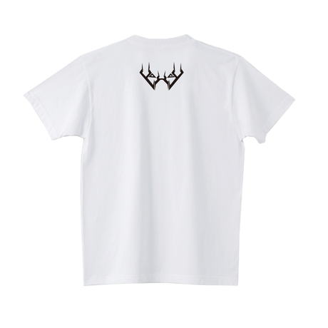 ■YO-HEY NEW Tシャツ