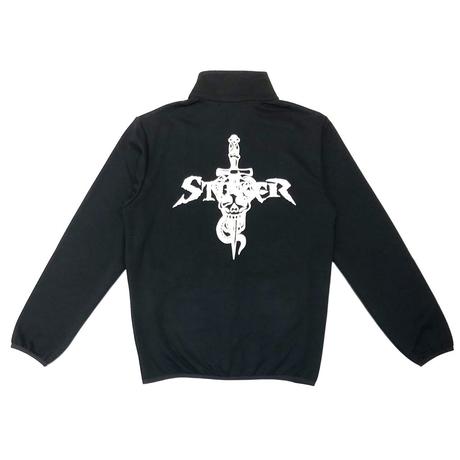 STINGER×rsc productsコラボジャージ(上下セット)