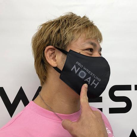 ■ノアロゴマスクカバー