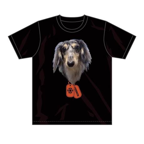 ■ペリート Tシャツ (NOSAWA論外選手)