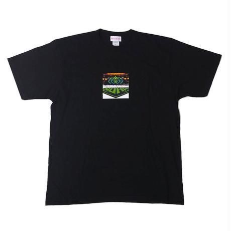 GREAT VOYAGE CREW Tシャツ Vol.1