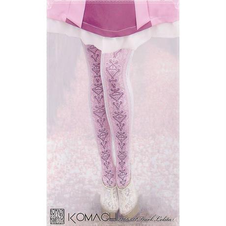 KM00001 Rose Diamond