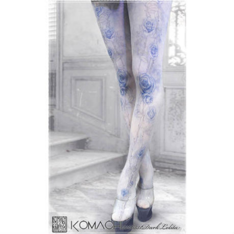 KM00031  Lilac Roses<各サイズ>