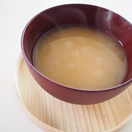 【Bebemeshi okazu】お味噌汁の具と和風出汁セット