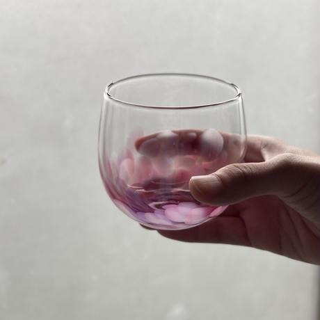 コスモスグラス