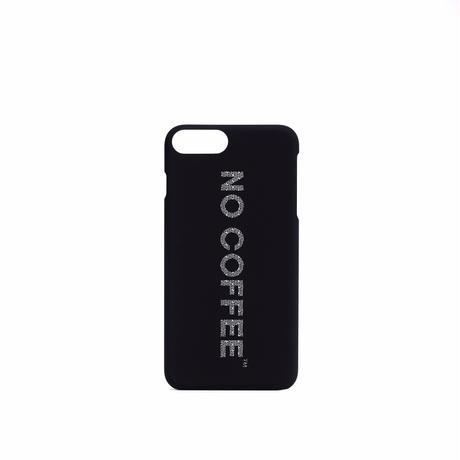 NO COFFEE × SEVESKIG iPhone7Plus&8Plus兼用ケース