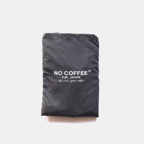 NO COFFEE ECO BAG 撥水Ver.