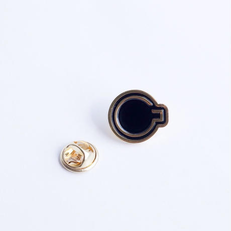NO COFFEE PINS アイコン