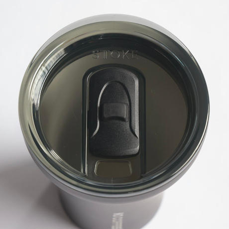 NO COFFEE × STTOKE 真空断熱タンブラー Sサイズ