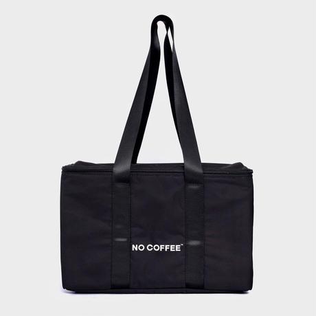 NO COFFEE 保冷バッグ