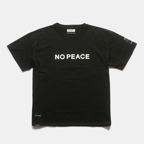 roarguns × NO COFFEE × DUNKWELL Tシャツ