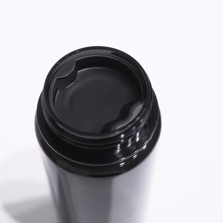 NO COFFEE リユースボトル