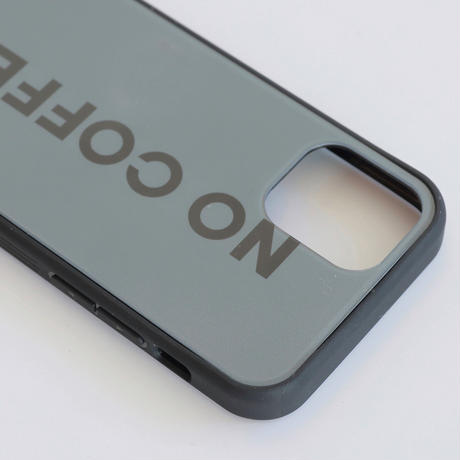 iPhnoe 12 mini ケース