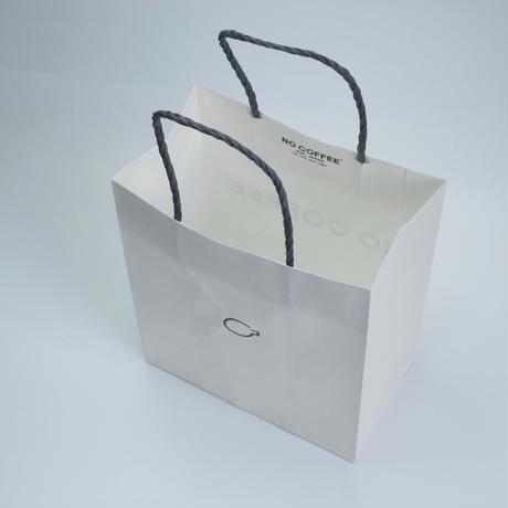 ギフト用ショッピングバッグ