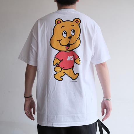 みんなのサトーくん Tシャツ