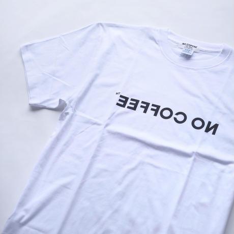 5b8b9e8e5f786643560004e1