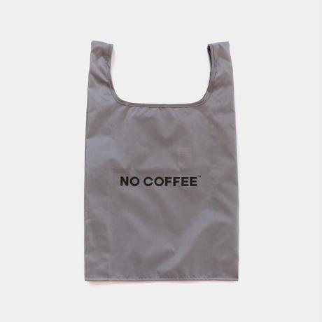 NO COFFEE ECO BAG SMALL