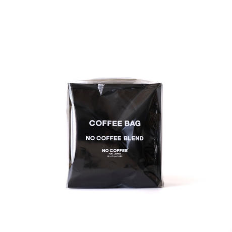 COFFEE BAG  10個セット