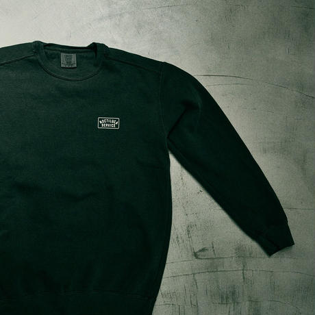 "Comeback My Daughters  ""IT""  Sweat(Black)"