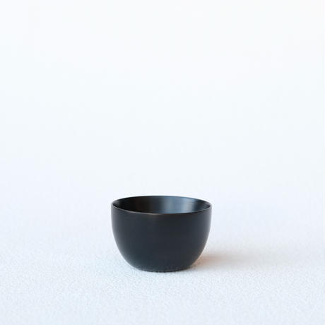 Sanyoshi x NODATE bowl 70