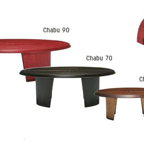 chabu 90
