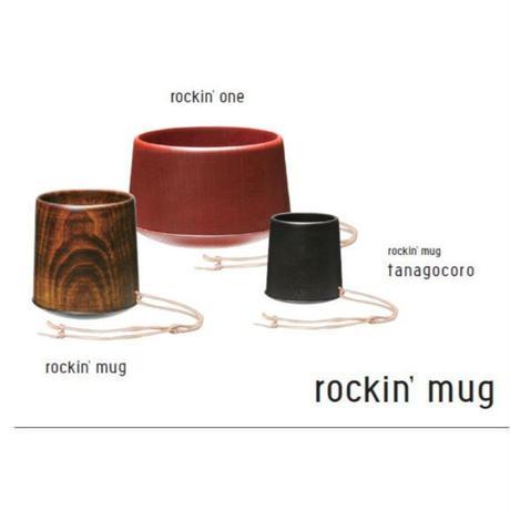 NODATE rockin' Mug