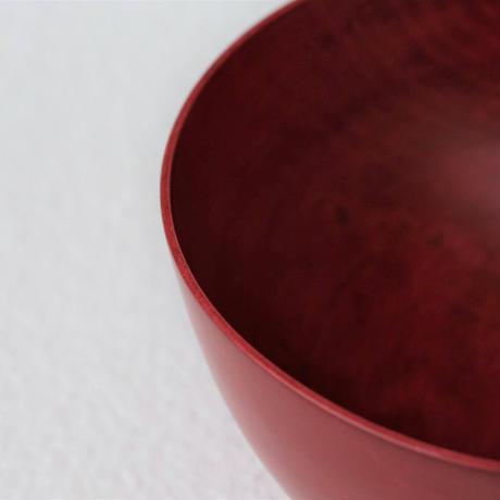 Sanyoshi x NODATE bowl 120