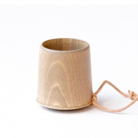 NODATE mug
