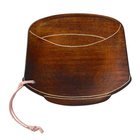 kashi plate