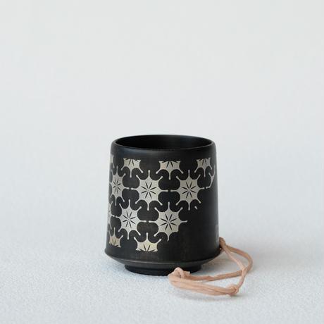 MHAK x NODATE Mug