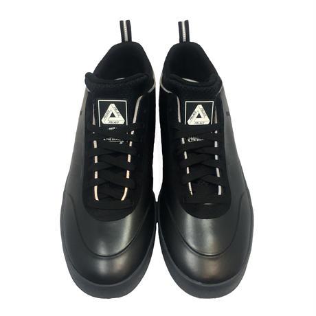 PALACE  x adidas Pro 2 BLACK