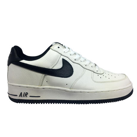 NIKE AIR FORCE 1  B