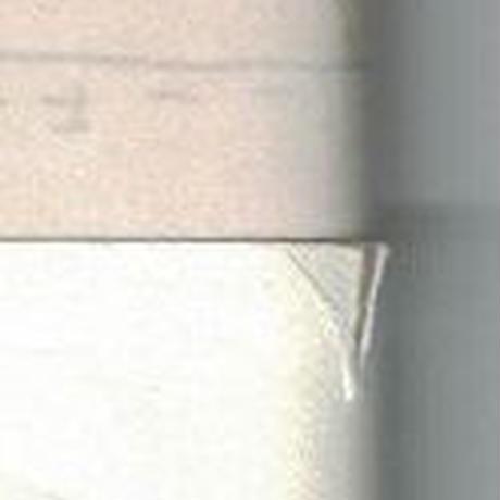5bd3d9b9626c8432e2000da5