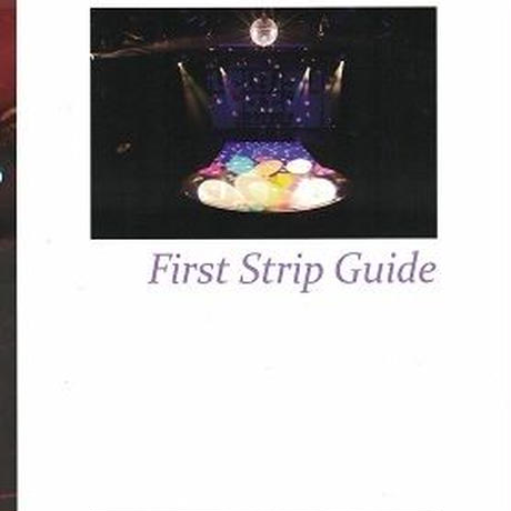 First Strip Guide