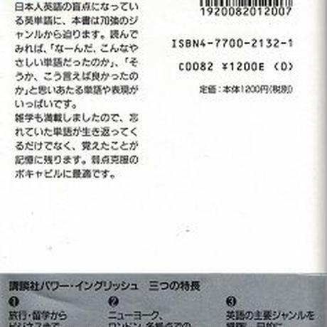 5c986822a71db7338e26cbd7