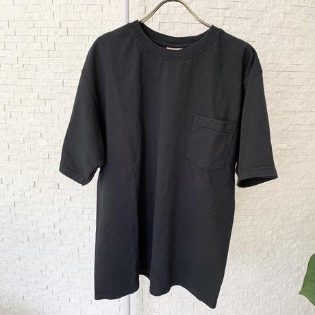 【メンズ】GOODWEAR Tシャツ・ Lサイズ