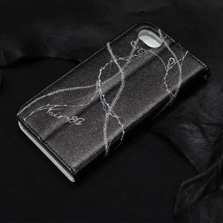 スマートフォンケース/iPhone