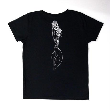 Noir T-shirt